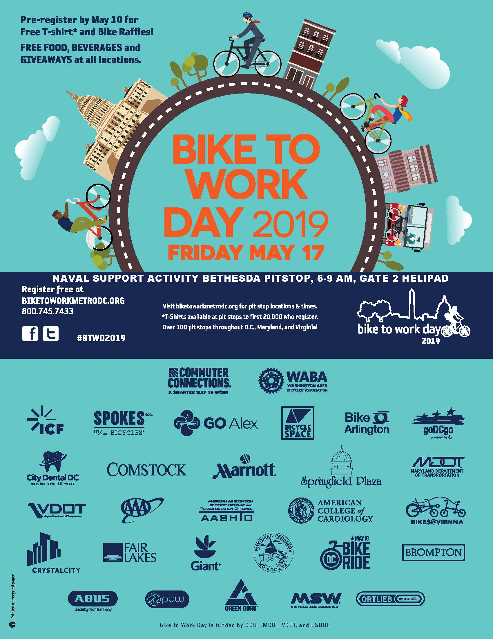 bike_to_work_day_2019.jpg