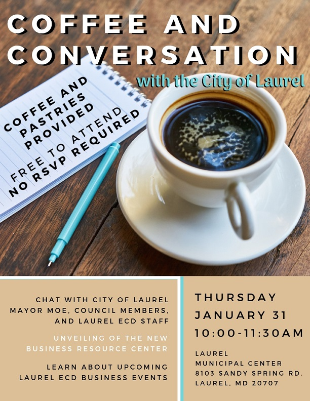 coffee_and_conversation_flyer_1.jpg