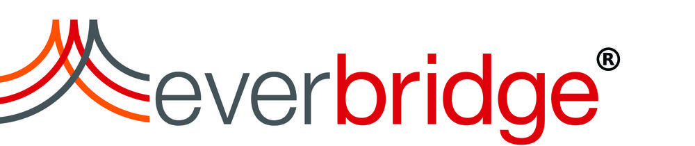 Everbridge Logo