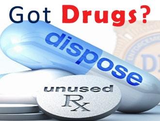 got_drugs.jpg