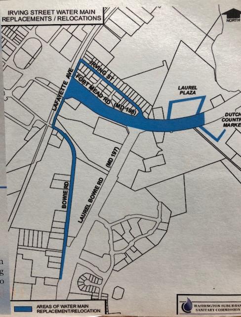 irving_street_map.jpg