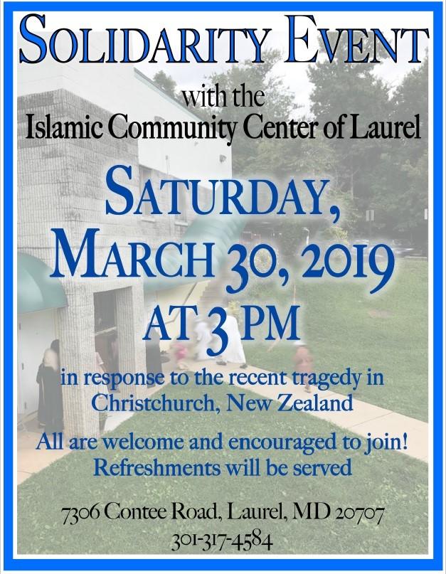 islamic_interfaith_event.jpg