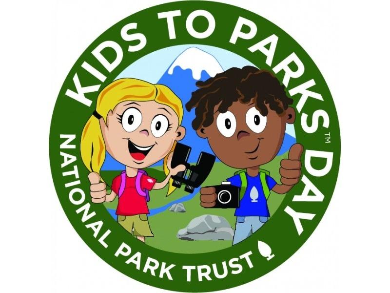 kids_to_parks.jpg