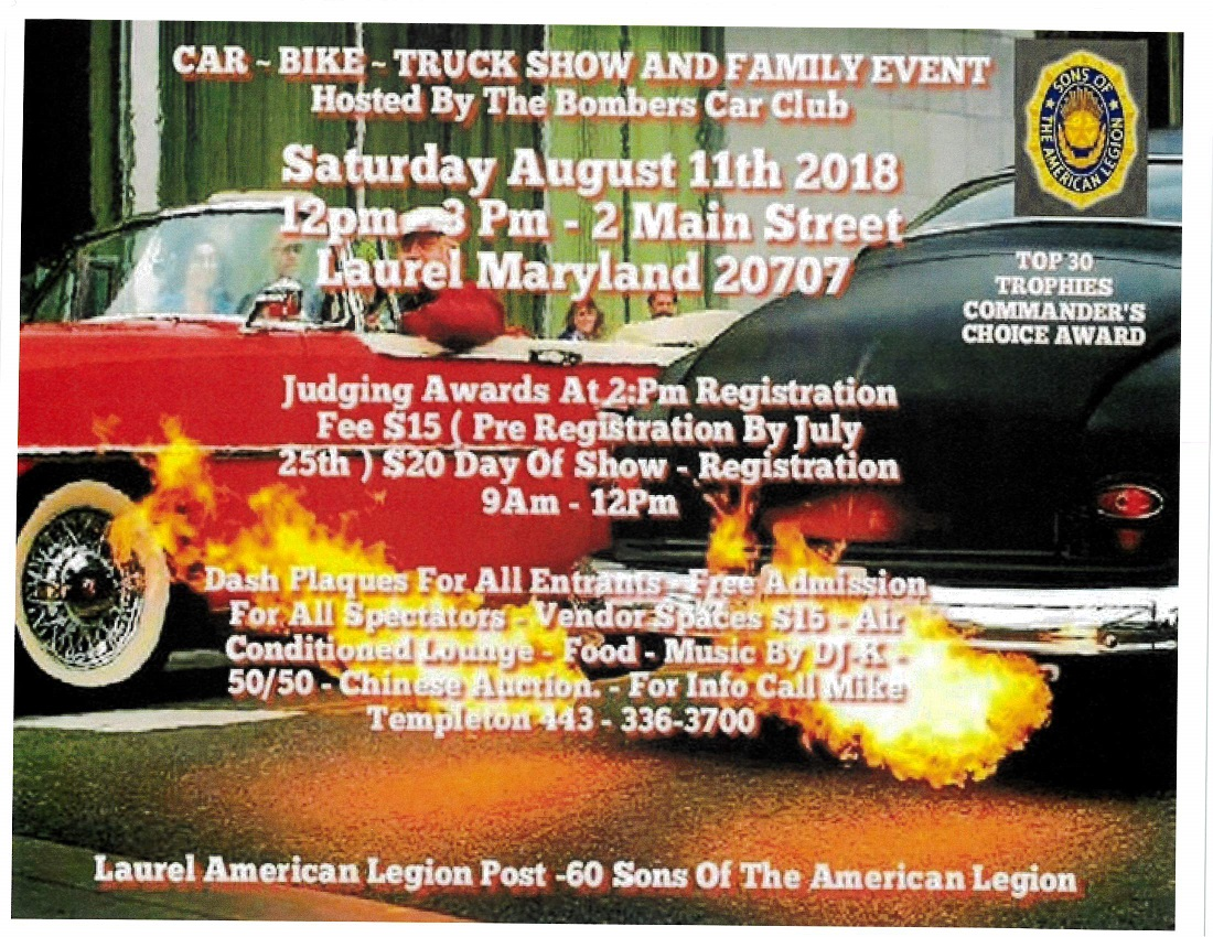 legion_car_show_august_11_18.jpg