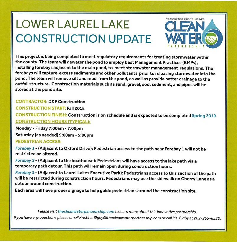 lower_lake_construction_update.jpg