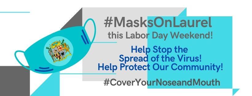 masks_on_laurel_facebook_cover_4.jpg