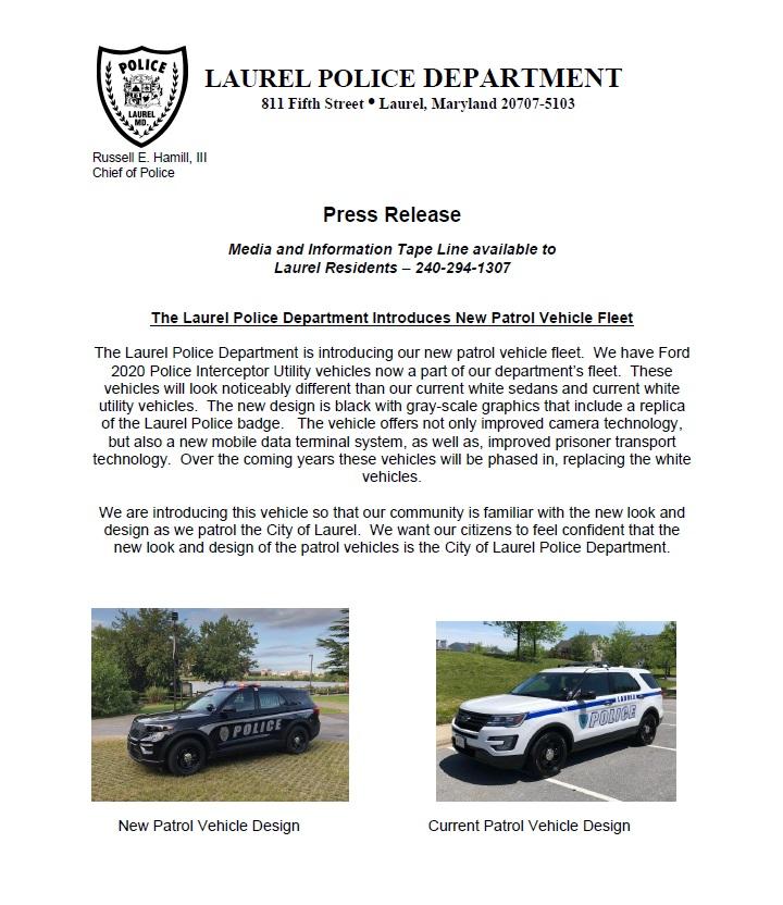 new_vehicle_press_release.jpg