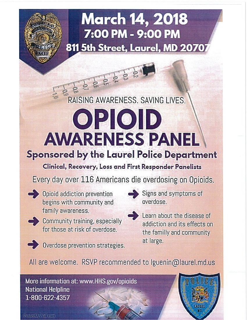 opiod_awareness_panel.jpg