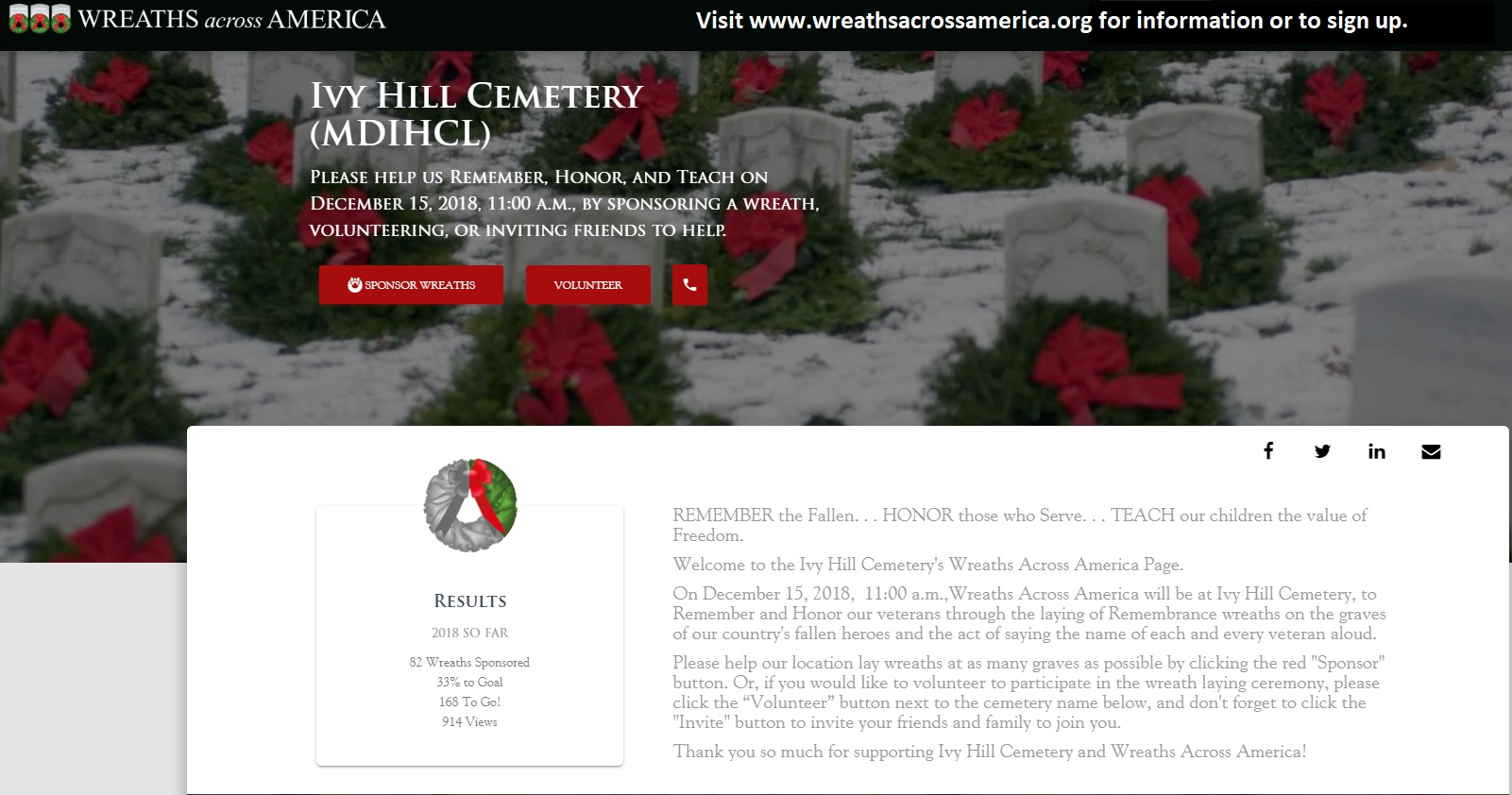 wreaths_across_america.jpg