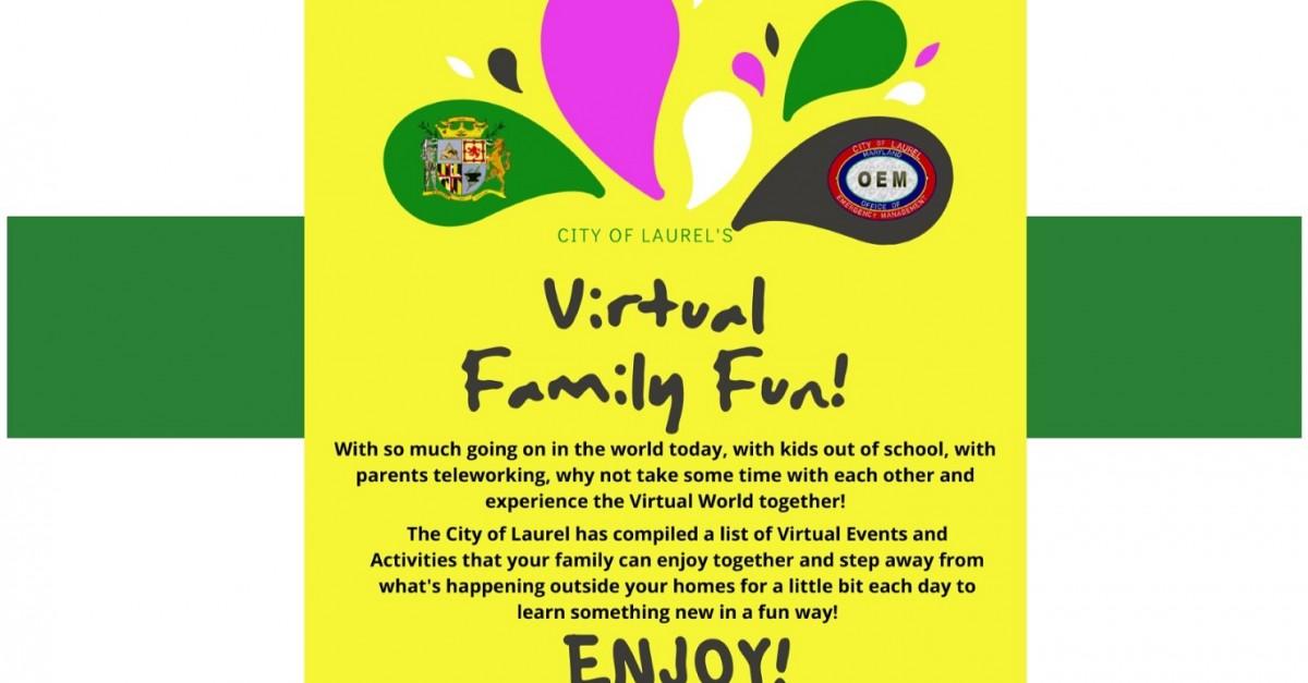 virtual_family_fun.jpg