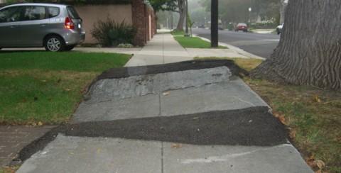 broken_sidewalk.jpg