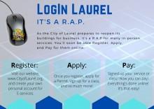 login_laurel_its_a_rap.jpg