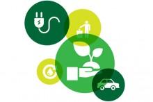 sustainability_plan.jpg