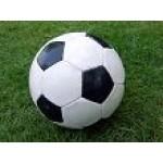 Greater Laurel United Soccer Club