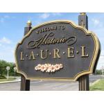 historic_laurel_welcome_sign.jpg