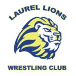 Laurel Lions Wrestling