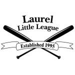Laurel Little League