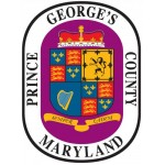 Prince George's County Logo