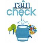 rain_check.jpg