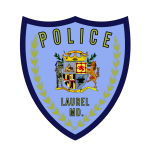 Police Seal