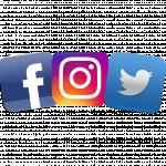 social_media-1.png