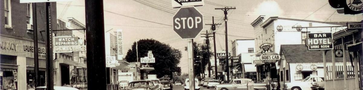 old_time_photo_main_street.jpg
